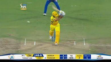 Respect for Lasith Malinga is now more increased for this iconic moment. 🐐 #GabbaTest #AUSvIND #INDvsAUS