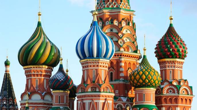 Covid-19: Russia to resume air travel with India, 3 other countries from 27 Jan  #travelagent #travel #travelgram  #vacation #travelblogger #wanderlust #travelling #traveltheworld #instatravel #travelphotography #traveladvisor #holiday #luxurytravel #tour