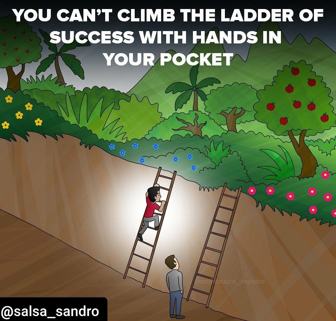 #motivated #mindset #levelup #influencer #entrepreneurlifestyle #dreamcatcher #dreamchaser #millionairelifestyle #millionairemindset #leadership #successquotes #success #vision #hardwork #selfimprovement #selfeducation #selfemployed