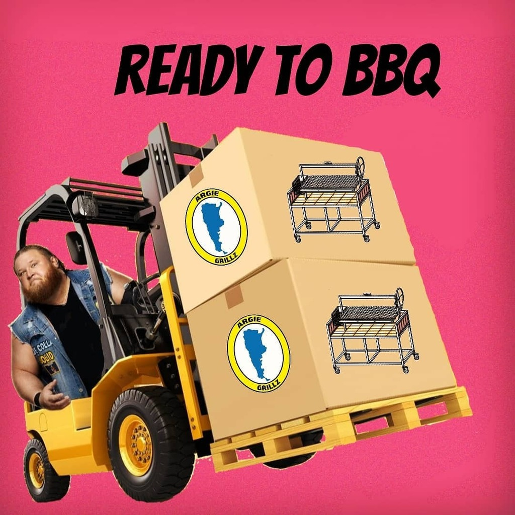 Order your GAUCHO SERIES Parrilla online now. . . . #charcoalgrill #charcoals #bbqlovers #bbqsmoker #bbqbrasil #bbqlife #bbqfood #bbqfamily #bbqs #bbqchicken #bbq #bbqnation #bbqribs #bbqtime #bbqsauce #bbqparty #bbqseason #bbqmeat #instabbq #bbqlove #bb…