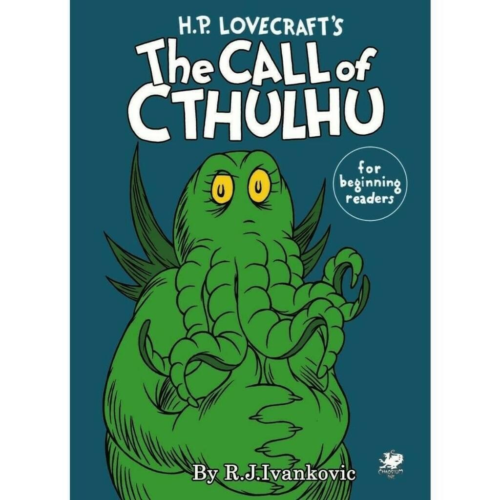 Educare i bambini: lo stiamo facendo bene.   #cthulhu #horror #art #darkart #hplovecraft #instagood #necronomicon #cthulhumythos #monster #artstation #picoftheday #instalike #horrorart #lovecraft #libri #libriperbambini