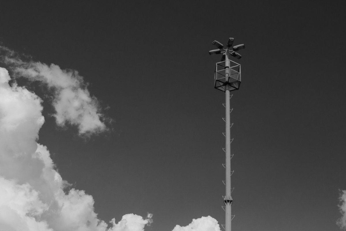 #colombia #bogotá #cielo #sky #BNW #blancoynegro #outdoor #alairelibre #cloud #nube #natural #nature #foto #photo #photography #fotografia