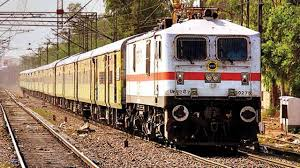 @DoC_GoI @narendramodi @PMOIndia @PiyushGoyal @PiyushGoyalOffc @QualityCouncil @DIPPGOI @ECRlyHJP @teaboardofindia @PIB_India @RubberBoard 🇮🇳🇮🇳🇮🇳🇮🇳🇮🇳🇮🇳🇮🇳🇮🇳🇮🇳🇮🇳🇮🇳🇮🇳🇮🇳  ✔️ that #moment will #proud of us when #modi ji #flag off eight #trains...💯💯  ✔️ jai #hind jai #bharat...💯💯💯 🇮🇳🇮🇳🇮🇳🇮🇳🇮🇳🇮🇳🇮🇳🇮🇳🇮🇳🇮🇳🇮🇳🇮🇳🇮🇳  @PiyushGoyal  @PiyushGoyalOffc  @IndianRailways  @narendramodi
