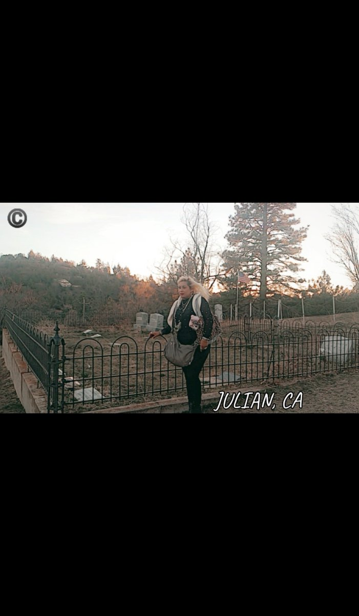 My Weekend Vacationing  JULIAN, CA  #Julian   The Mountains, A Breathtaking Escape   Lost In The Beauty Of Nature  #Julian #Town #Mountains #Winter #cemetery #Vacation #Shopping #Dining #inspiration #Grateful #Blessed #Trees #Health #Happiness #SanDiego #shopsmall #redessociales