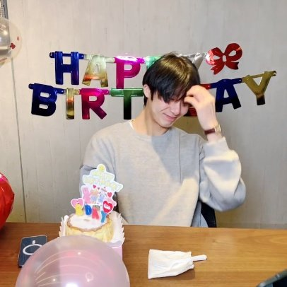 #HBDtoHYUNGWON #형원이란_다정함이_내린_날    #형원 #HYUNGWON @OfficialMonstaX