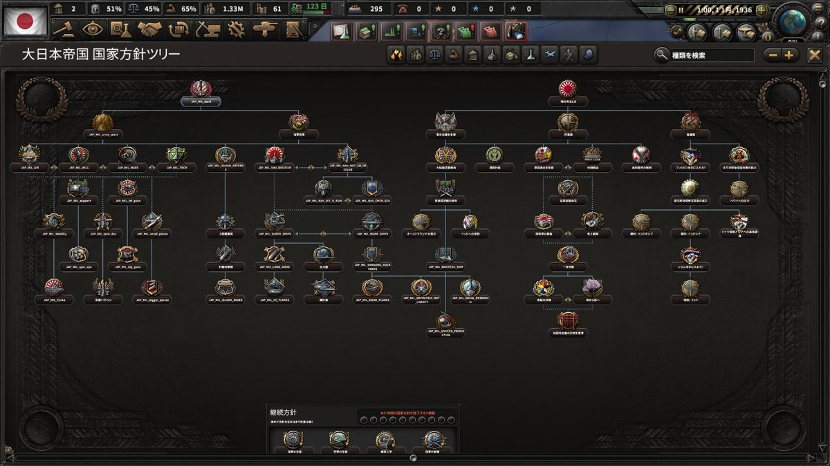 ライヒ カイザー ドイツ帝国