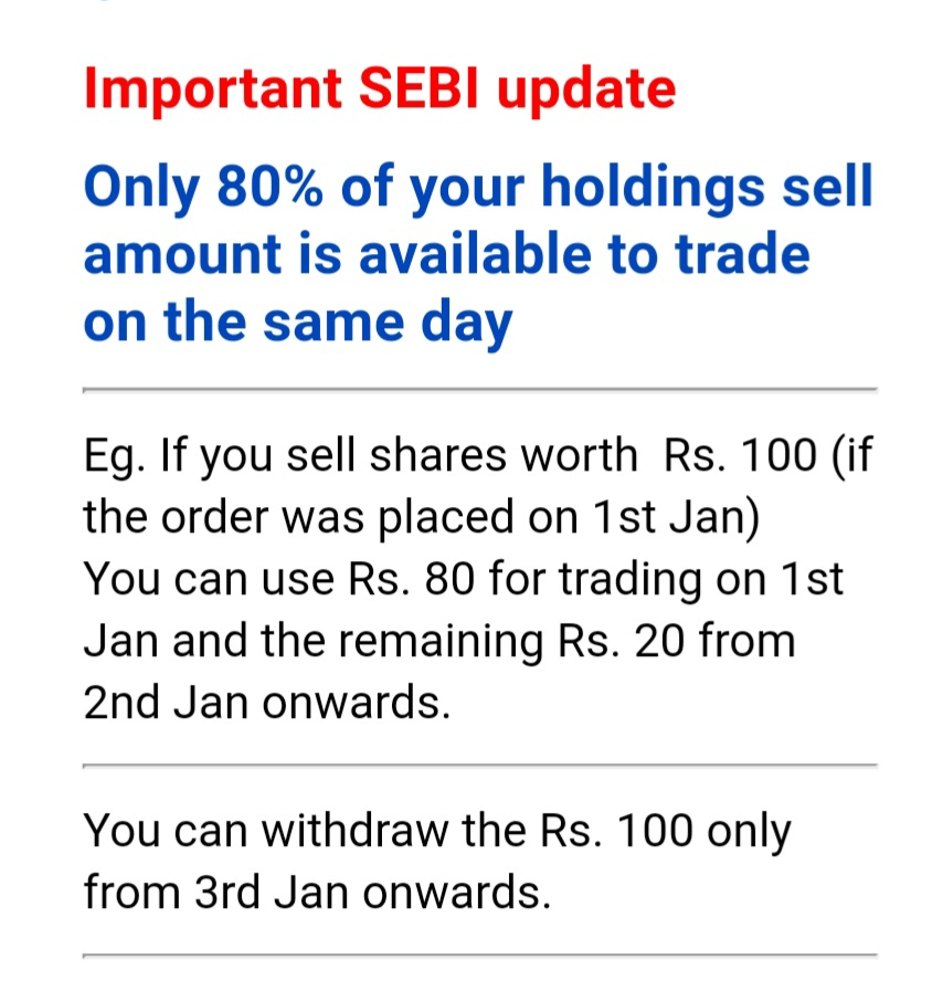 Share Share Share♥️    #share #sharemarket #market #money #bigbull #scam #candles #ipo #currency #chart #trading #trader #forextrader #forex #forextrading #investment #investing #sharemarkettips #sharemarketnews #instagood #instagram #instadaily