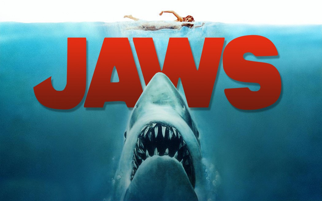 @ThatEricAlper The TV commercials for #BackToSchool sales thru out #January , were far more traumatizing than any movie , including #Jaws .