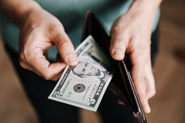 Is Your Mindset Holding You Back From Financial Success?   #finance #success #mindset #money #wealth #financialfreedom #growthmindset