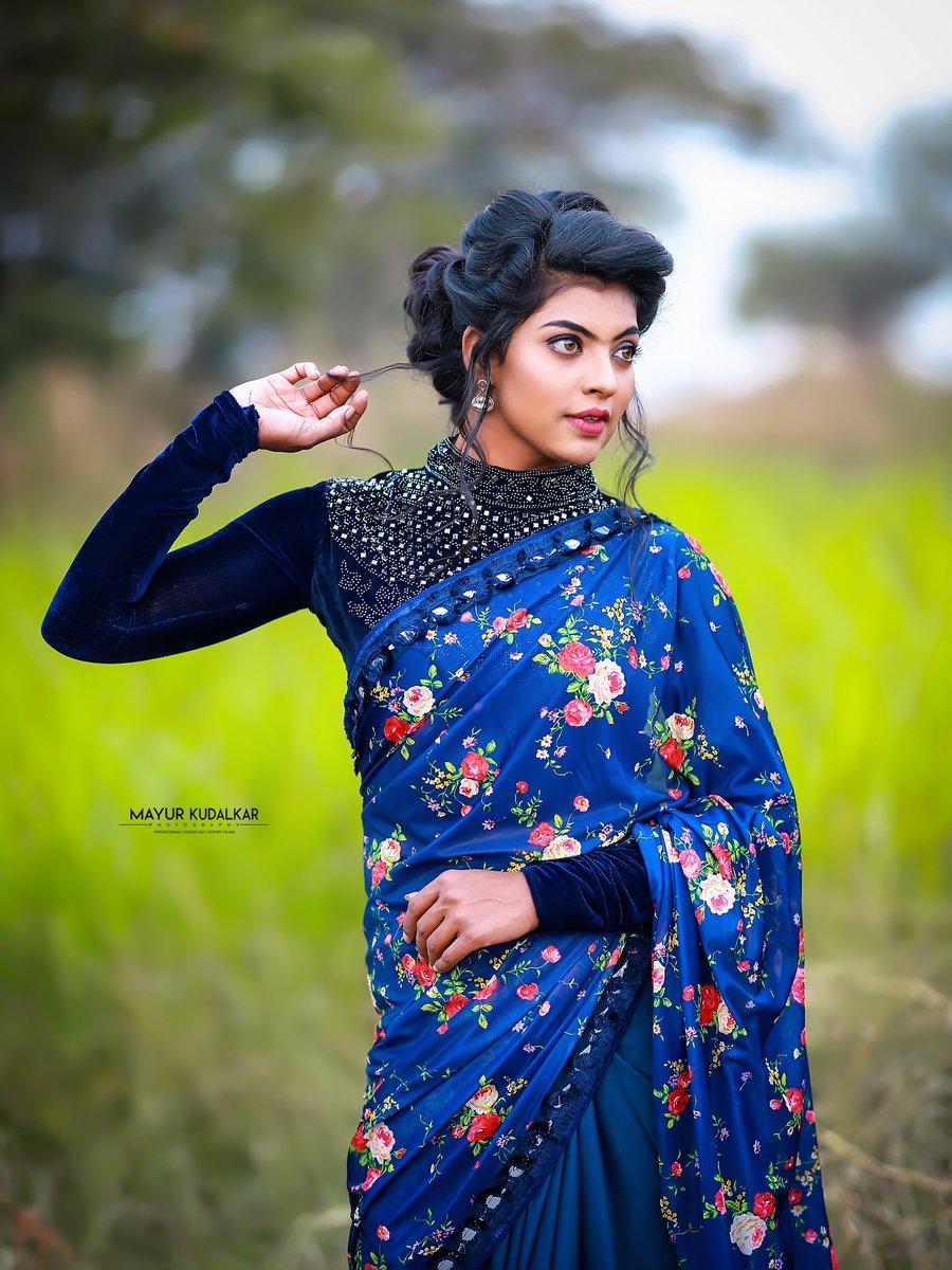 एक खुबसूरत दिल हजार खुबसूरत  चहेरों से ज्यादा बेहतर होता है, इसलिए जिन्दगी में हंमेशा ऐसे लोग चुनो, जिनका दिल चहेरे से ज्यादा खुबसूरत हो ! #madhuripawar #trending  #foryou  #chyd #photography  #follow  #photooftheday  #fashion  #love  #instagram  #instadaily  #summer  #beauty