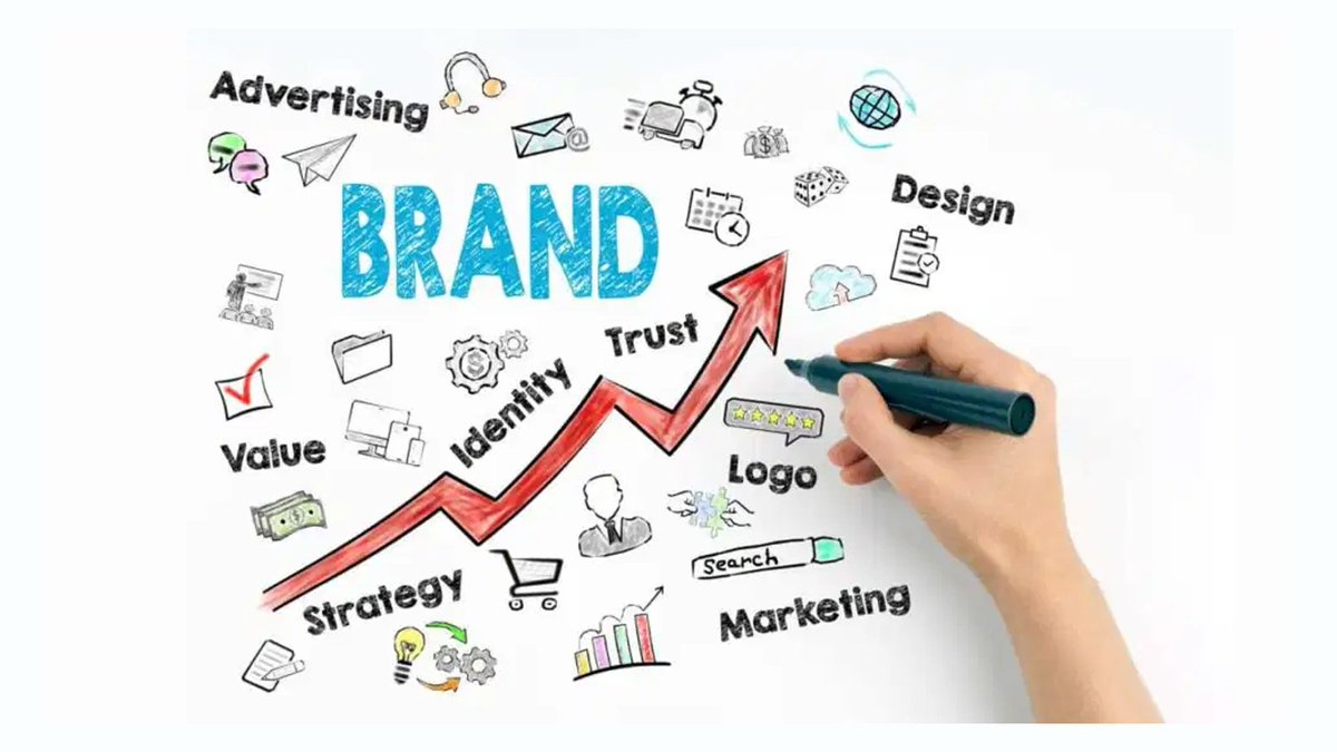 Your personal brand is a promise to your clients… a promise of quality, consistency, competency, and reliability #SMM #digitalmarketing #contentmarketingtips #PricelessJennieDay #takeaway #success #personalbrand #marketingtips