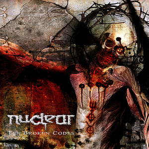 Metal Messiah Radio is Now Playing - F.P.S.C. (Filthy Politicians Sluts Corporation) by Nuclear .Check us out at  and join us in chat #metalunderground #metal #blackmetal #deathmetal #thrashmetal #metalmessiahradio