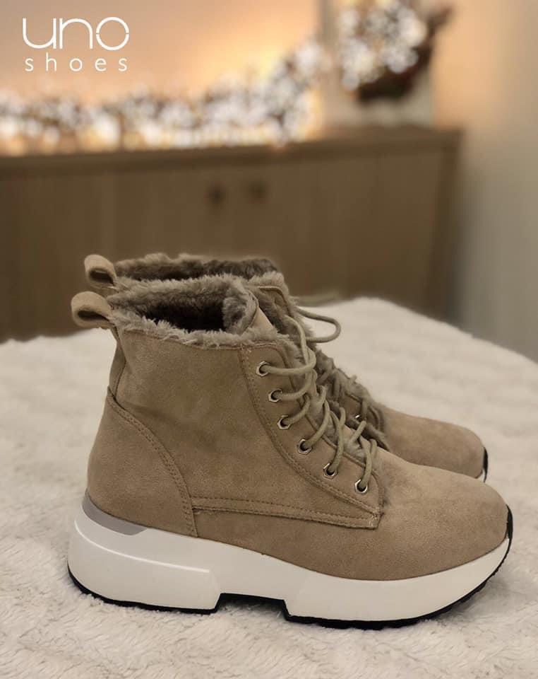 Գեղեցիկ տեսականի, մատչելի գներ UNO Shoes - Armenia-ում😊  «Մետրոնոմ» առևտրի կենտրոն Իսահակյան 22/10   #shoes #fashion #style #shopping #love #shop #beautiful #Womans  #styles #yerevan #armenia #winter #shoppingcenter #metronomeshoppingcenter