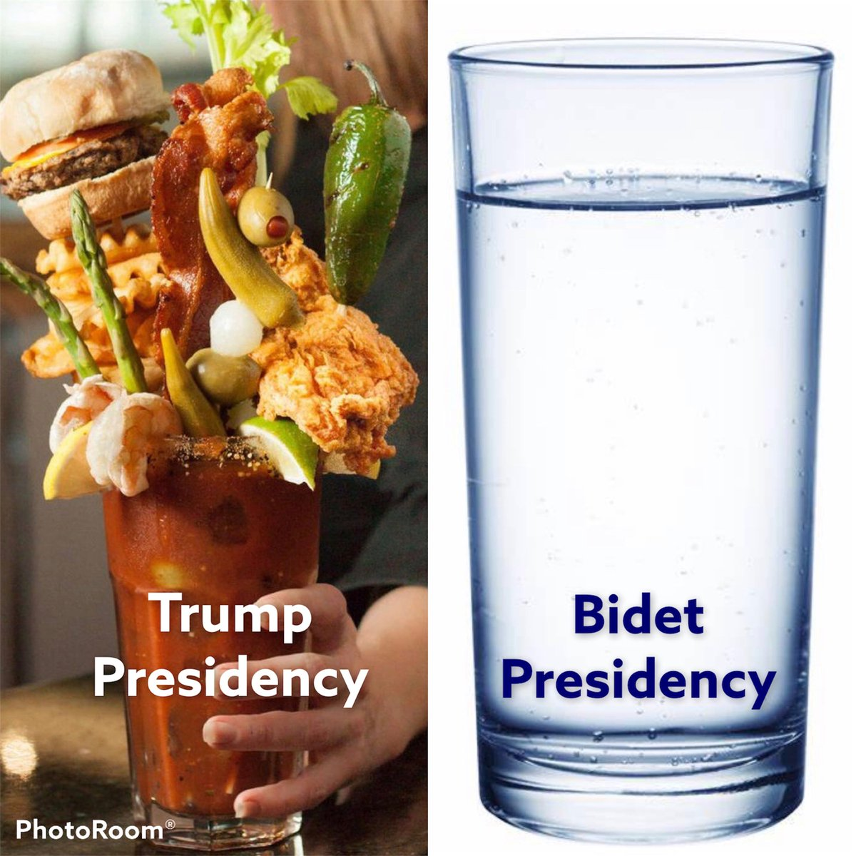 #Biden #InaugurationDay #AmericaOrTrump #COVID19 #Trump