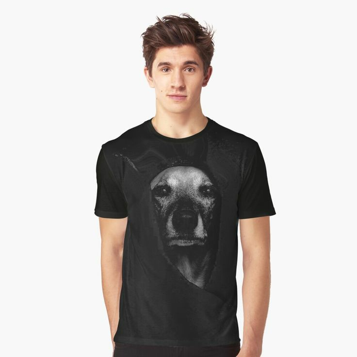 Link given in bio ---    #buynowsellnow #redbubble #redbubbleshop #findyourthing #OnlineShop #fashion #style #AmericaFirst #teepublic #Deals #DealoftheDay #Trending #teespring #tees #menswear #womensfashion