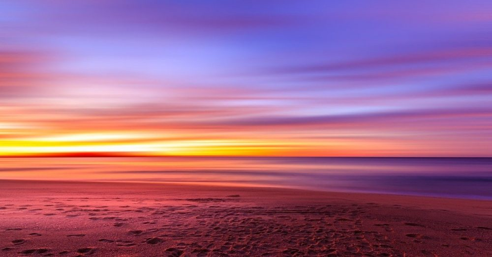 #beaches #beachlife #sea #sunset #ocean #beachday #travelphotography #beachvibes #love #islandlife #travelgram #vacation #paradise #sun #beachlover #waves #wanderlust