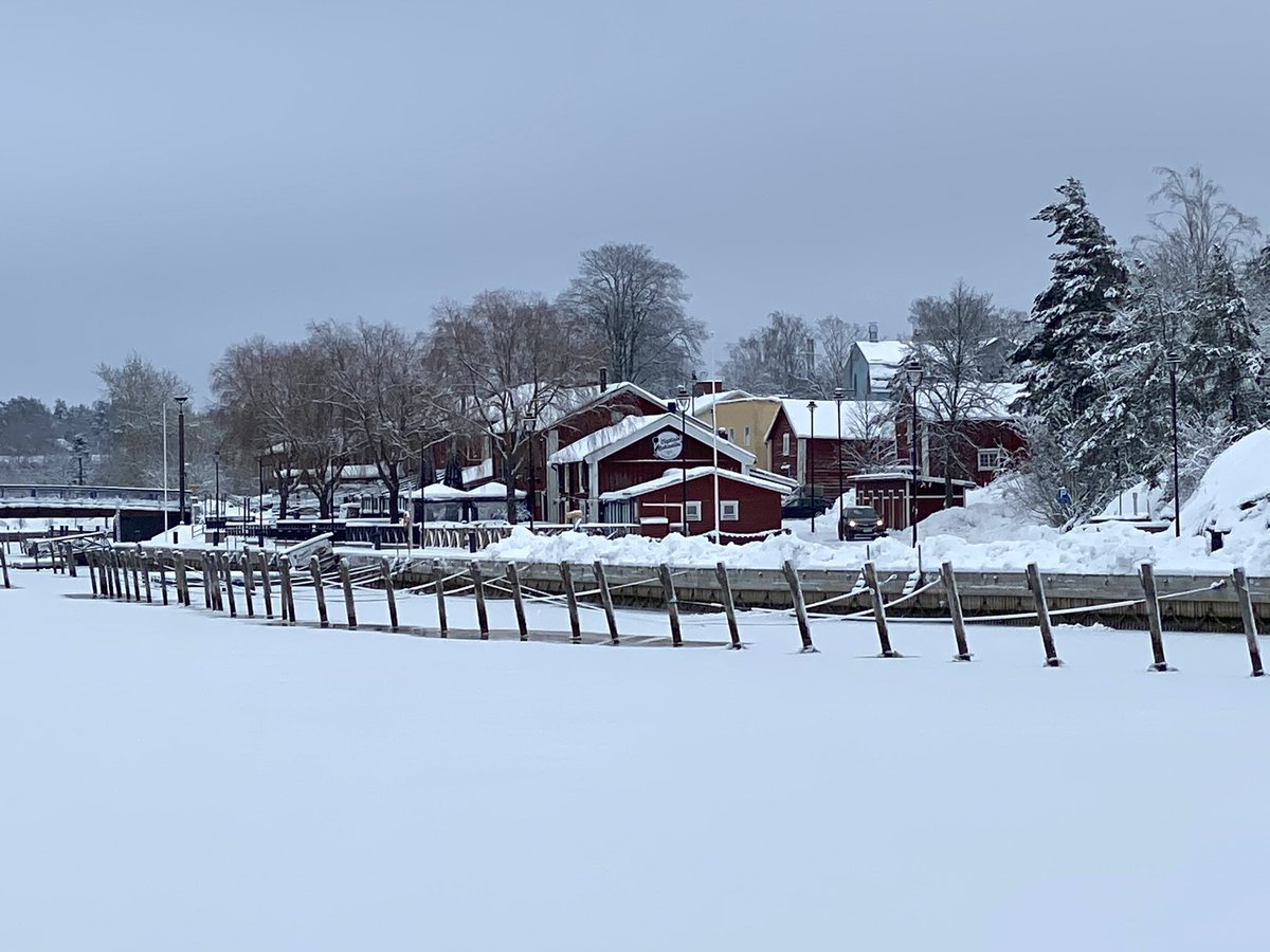 #winter #january17th