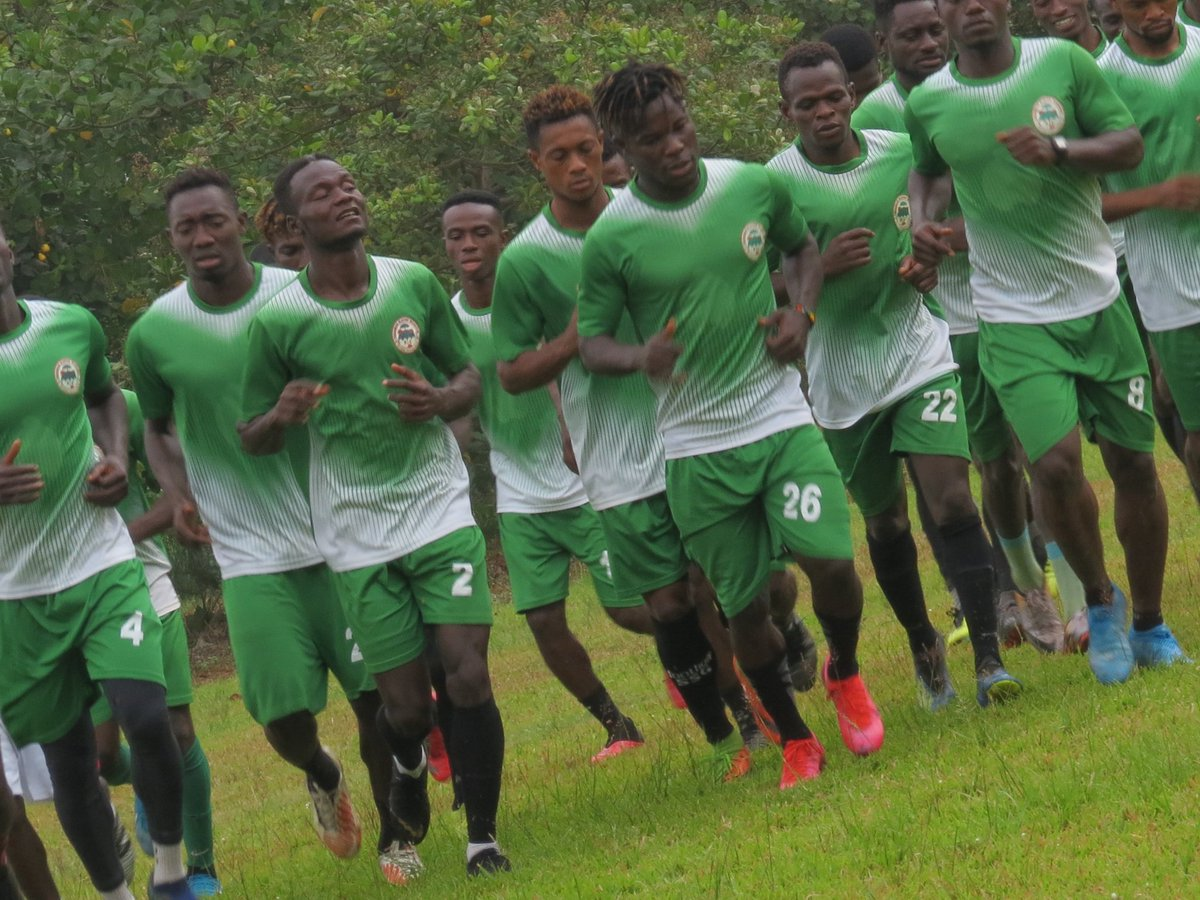 M  A  T  C H     D  A Y    L I V E.  #HEARTSWONDERS @ ACCRA SPORTS STADIUM   @ 6PM.  #TOGETHER WE WILL WIN ❤💚🤍💯💯💯