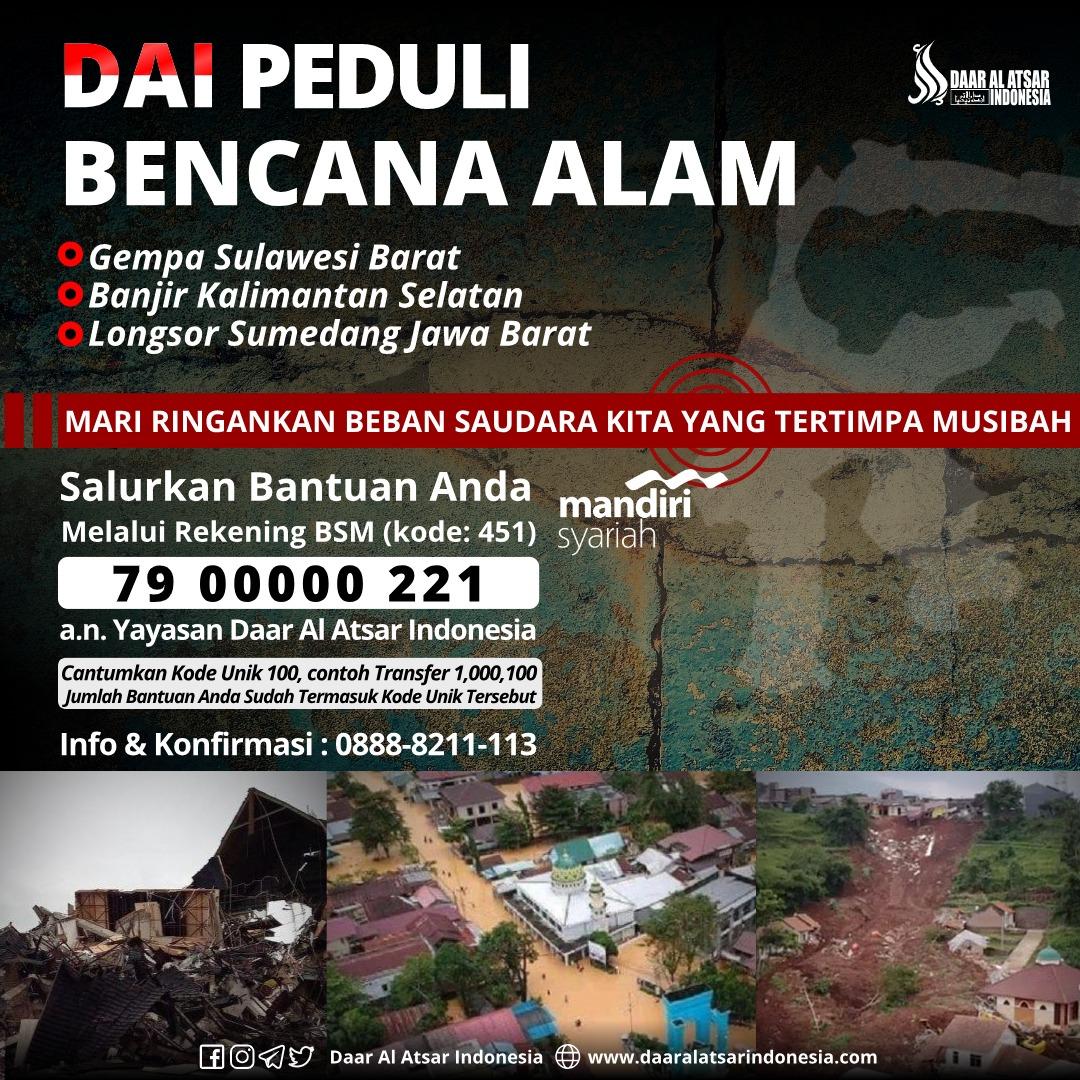 #PrayforKalimantanSelatan #prayforindonesia #PrayForSulBar #PrayforSulawesi #prayforkalsel #banjir #indonesia #longsor #donasi #earthquake #safeplanet #saveindonesia #humanity #peduli #bantuan #Help #sumedang #bencanaalam #bencana #PrayForSulawesiBarat #sad #sadness