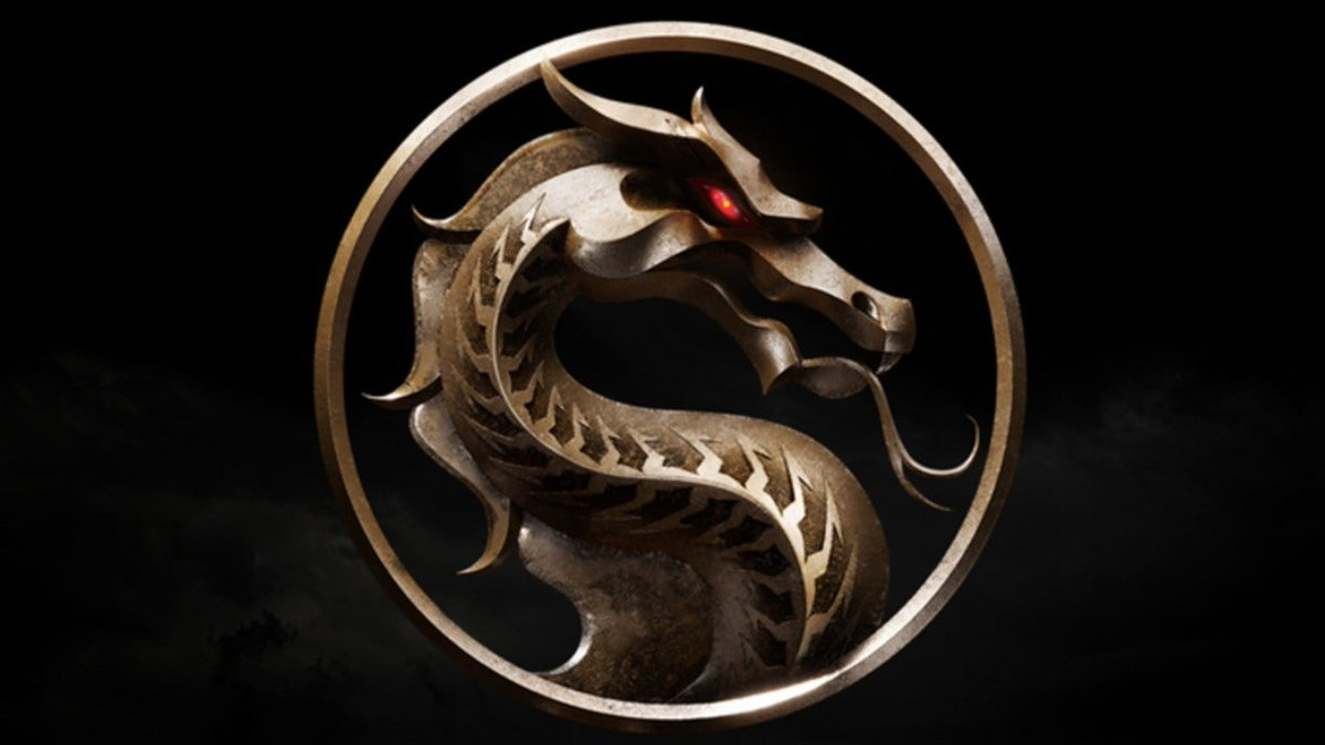 ICYMI: New details and first-look images have been released for the upcoming Mortal Kombat movie, which will debut in theaters and on HBO Max in April.