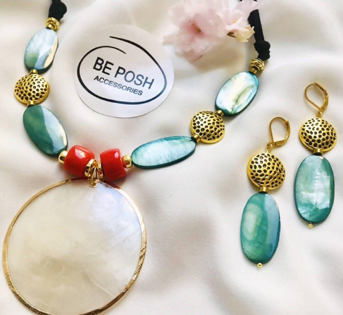Are you? ... Posh?  🛍   #jewelry #fashion #style #jewellery #accessories #beautiful #jewelrygram #design #instajewelry #jewelryaddict #shopping #finejewelry #photooftheday #instafashion #beauty #bracelet #silver #madeingeorgia #shopgeorgian #ქართული #აჩუქე