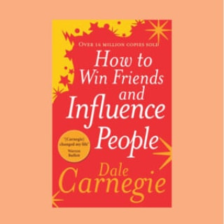 -Six ways to make people like you -Twelve ways to win people to your way of thinking -Nine ways to change people without arousing resentment  #books #friendship #friends #love #bestfriends #friendshipgoals #happy #life #friendsforever #friends #smile #memories #family #bestfriend