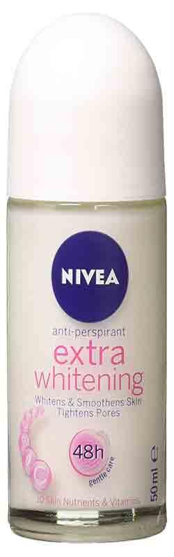 Stock limited  #Nivea