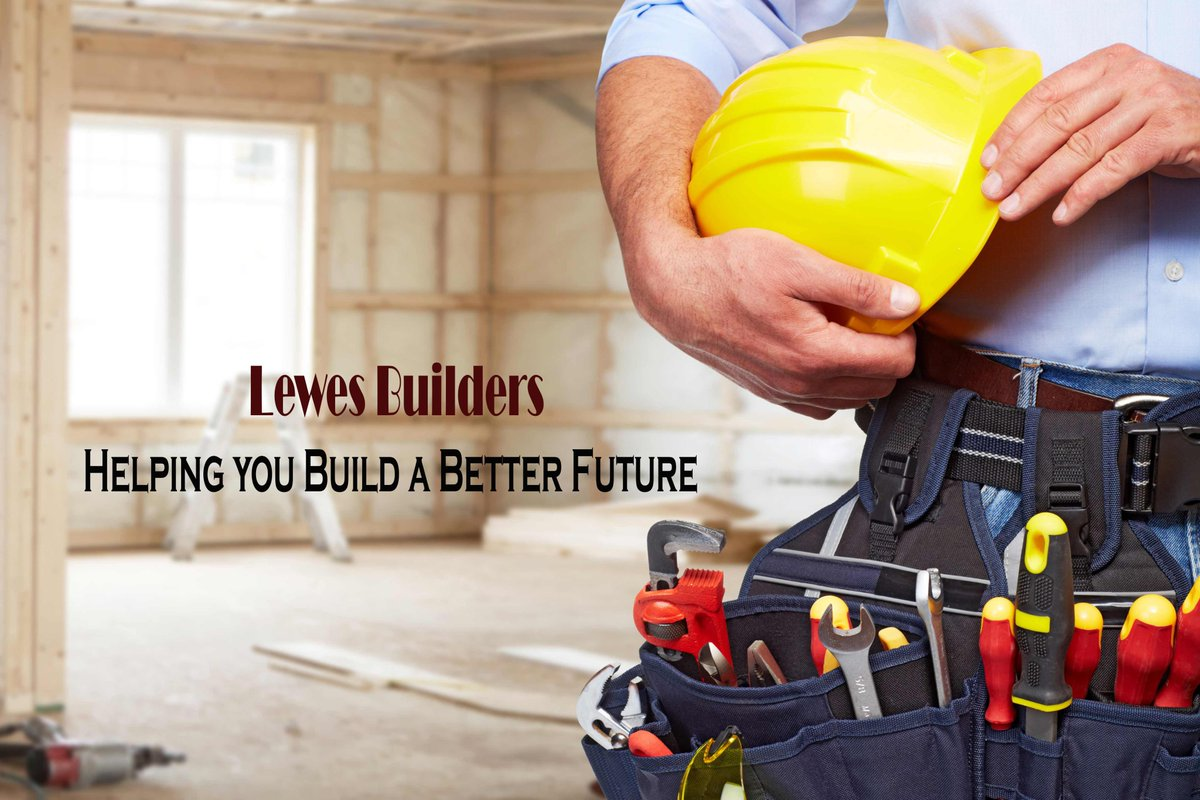 Lewes Builders is a well-established company working in the Lewes District. Having completed many successful projects.    #lewesbuiders #construction #renovation #builders #shanedawson  #BillsMafia #Harden #datesfromhell #HardToKill #Karl #Fitz #Lewes
