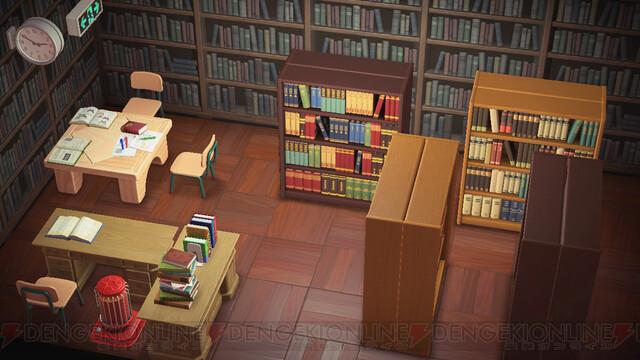 test ツイッターメディア - アニメ『ゆるキャン』公式の『あつ森』夢番地が公開中。キャンプ場に部室、図書室、そして…? https://t.co/n4MiHWWdXW #ゆるキャン #ゆるキャン島 #あつまれどうぶつの森 #あつ森 https://t.co/T6RK32y99P