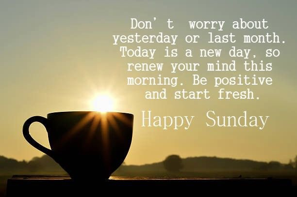 Spending the day chilling with the fambo ❤️eldest is feeling rotten again so we decided on a laid back pamper & film fest day to see if we can recharge for the week ahead🥰 what are you doing to recharge today? #AskTwitter #sundayvibes #SundayThoughts #CheerfulTweet #Sunday