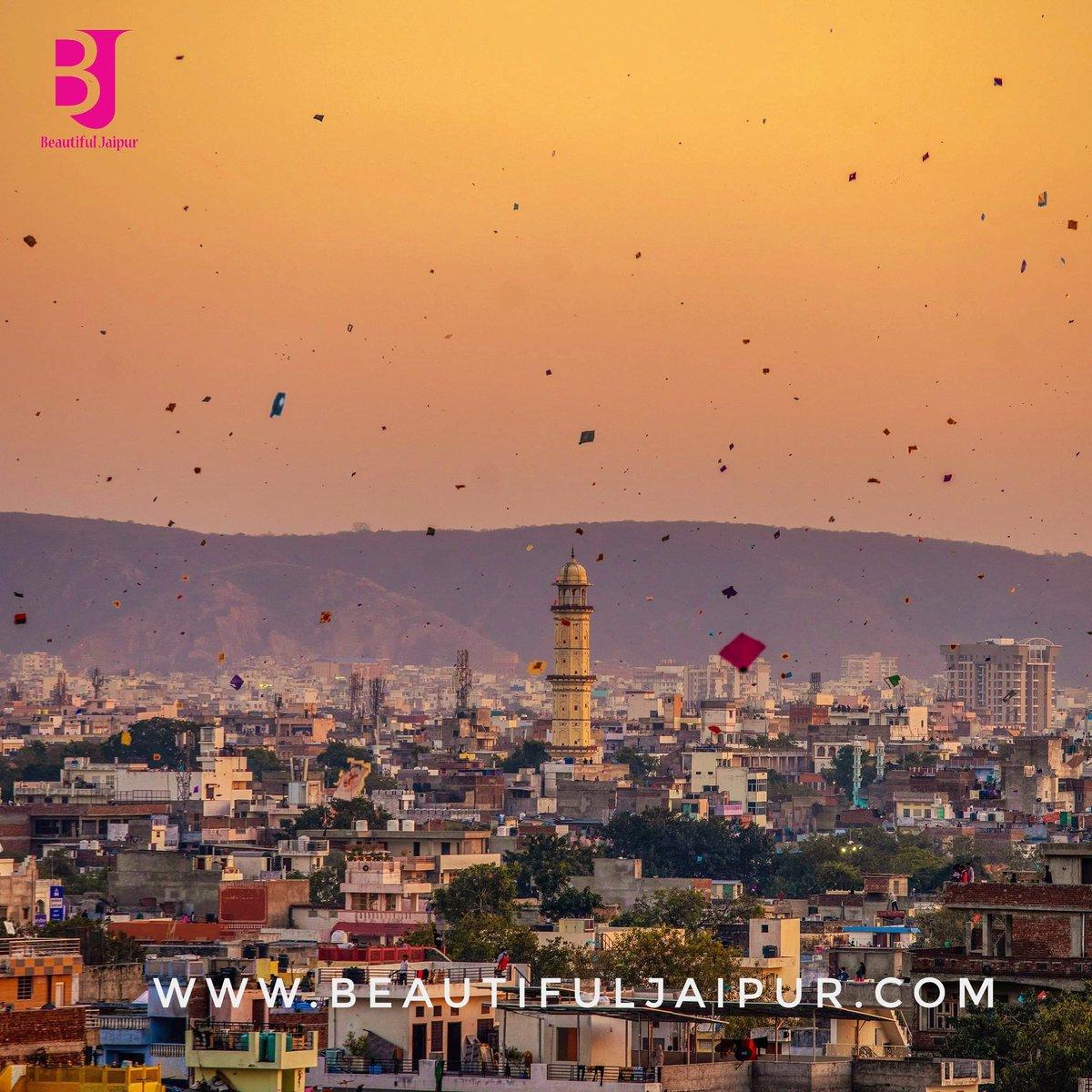 #Sankranti fever continues  @ #Sargasuli 🪁🪁♥️ 😍  #Jaipur #Rajasthan #kites #MakarSankranti #sundayvibes