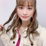 生見愛瑠のインスタグラム