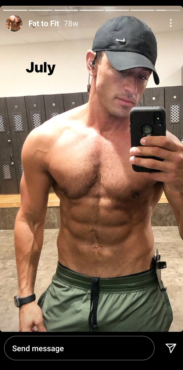 Cmon @MTV @ViacomCBS @ChallengeMTV bring back @tonyraines  He is 🔥  Let him have his family atleast. Bananas tony cara laurel need to come back. no teams& Have it different everyday like dirty30& free agents #TheChallenge36 #TheChallenge #TheChallengeDoubleAgents