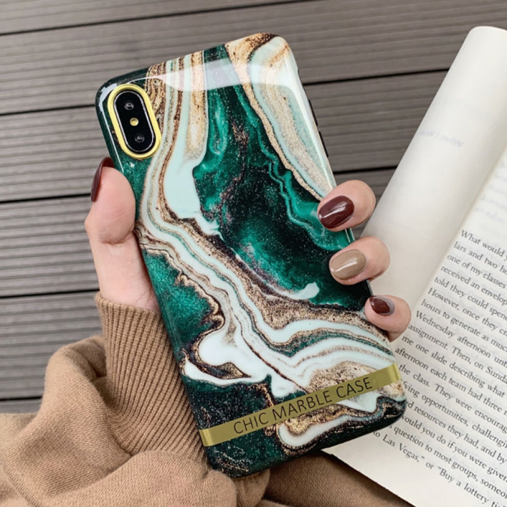 #iphone #iphoneonly #iphonesia #iphoneography Atlas Marble iPhone Case