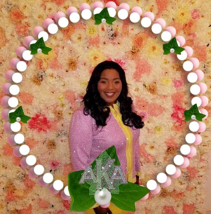 Happy Founders' Day! Love my sisters of the Zeta Rho Omega Chapter of Alpha Kappa Alpha Sorority Inc. 💕💚 @zetarhoomega #J15 #113Years #FirstandFinest @browardinfo @SFPH @NACoTweets @flcounties @barbaraforcongress