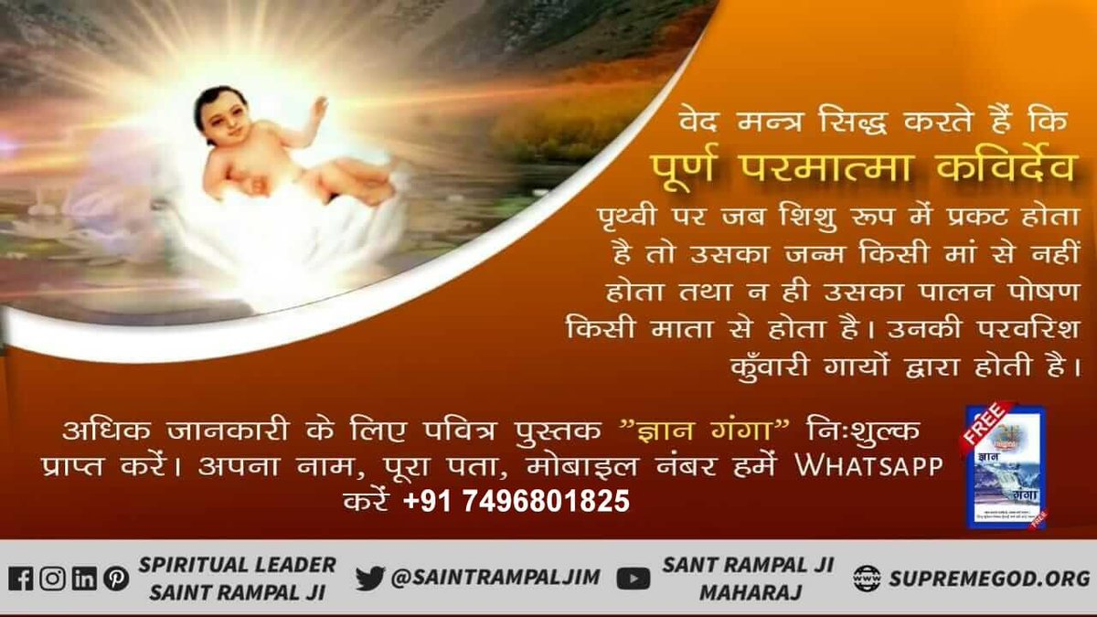Alcohol the drinkers, the meat eating and other sinful act, become animals in the next birth. For more information u can see on everyday satsang Shradha MH One channel at 🇮🇳 2:00 PM to 3:00 PM IST #SundayMotivation  #SundayThoughts  #GodMorningSunday
