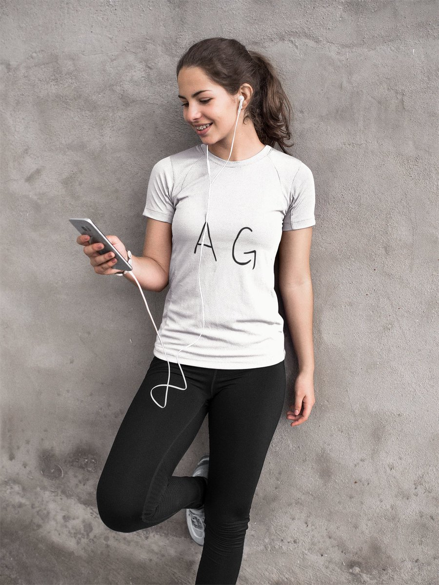 New Year. New You. New Gear. January is almost over! It's incredible how fast the month has progressed. And we've been rocking our brand all month. How is your year so far? #NewYear #resolutions #NewYearsResolutions #tshirts #shirtswag #styleupnow