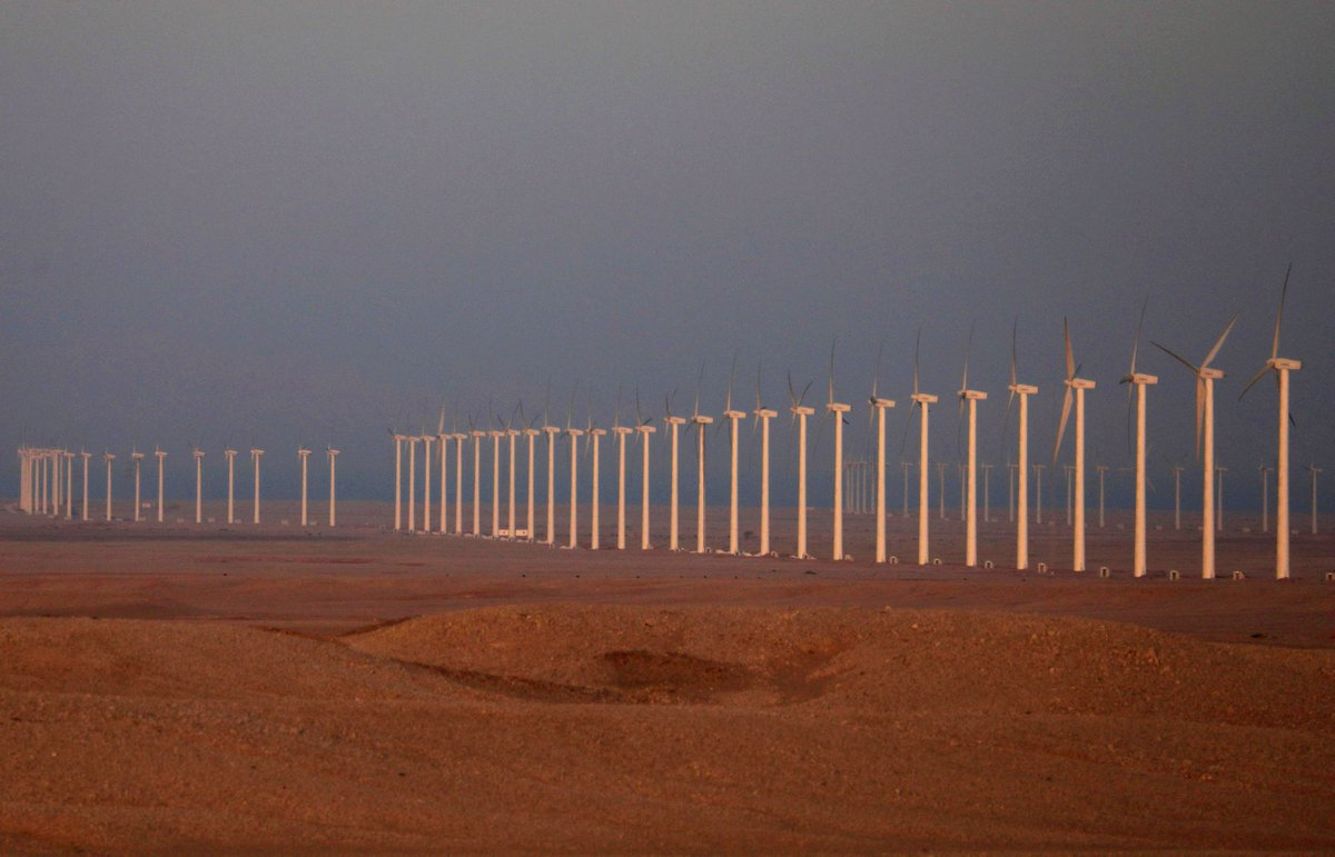 3 priorities to shape the post-pandemic financial system.  @wef @davos @UBS  #climatechange #carbon #renewables #energy