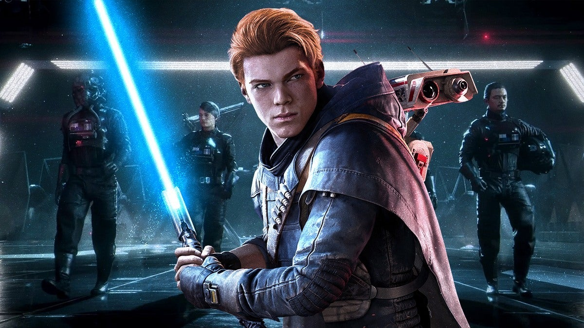 With the EA exclusivity coming to an end, the future of Star Wars games looks bright, as Lucasfilm Games can partner with whoever it wants to, including Ubisoft and EA, for future titles.