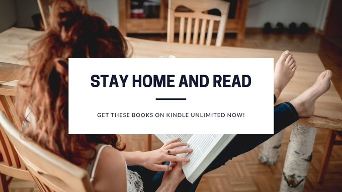 If you have #KindleUnlimited and you're wondering what to read next, try these #BookRecommendations today!  Check out this list of great #books, available for free to subscribers.    #bookstagram #readingcommunity #booksforsale #writerslift