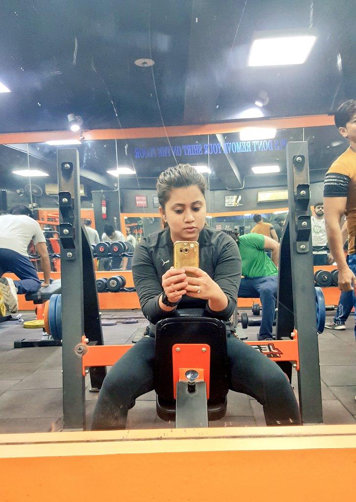 #gym #gymmotivation
