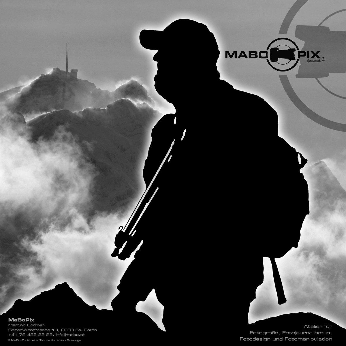 MOMENTE im FOKUS . #mabopix #quersign #mabo #fotomomente #foto #photographer #photograph #fotograf #freelancer #fotografie #fotodesign #fotobearbeitung #fotoentwicklung #prepress #druckvorstufe #photo #photography #swissphotographer #naturfotografie #schweizerfotografen