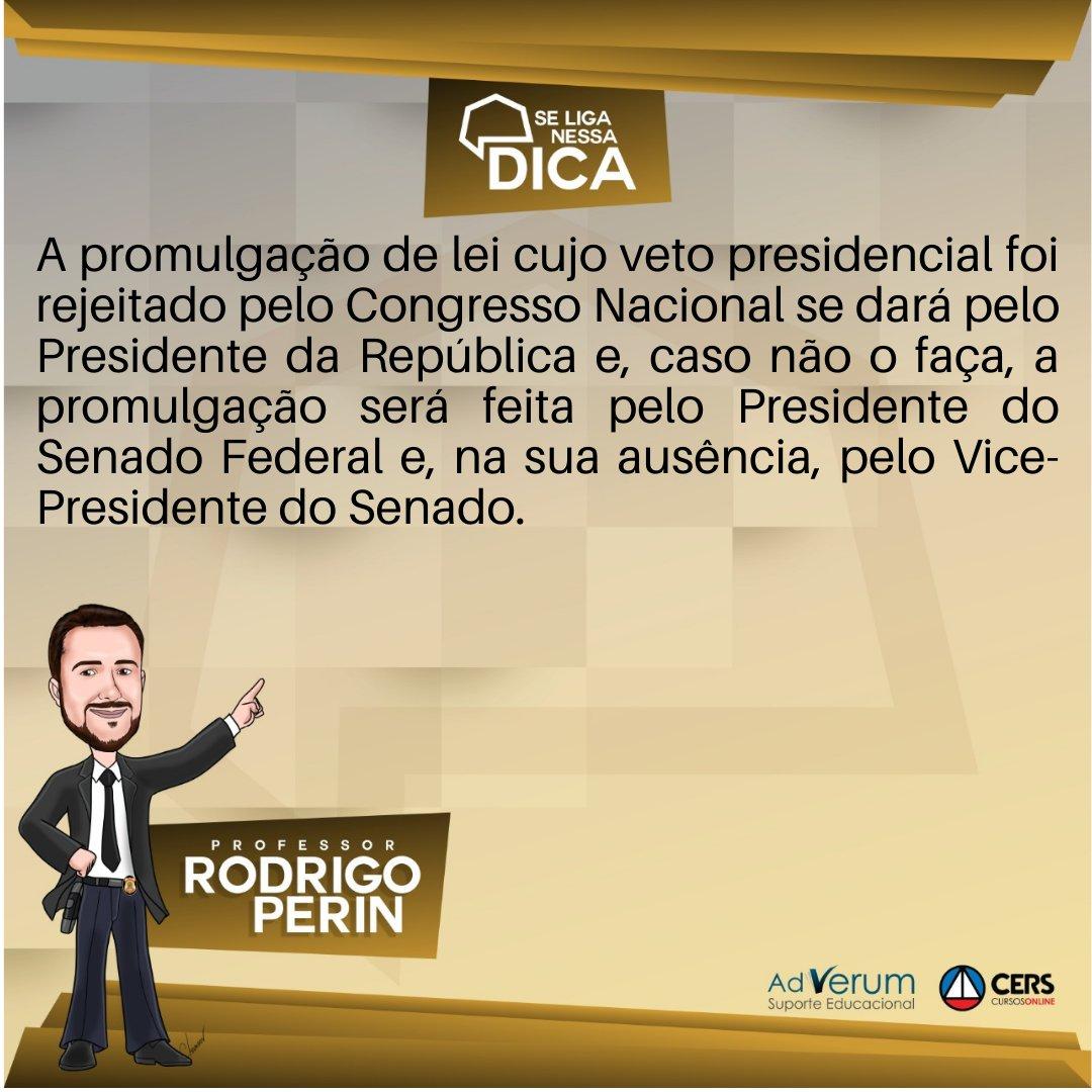 💡#DireitoConstitucional .  Marque seus amigos! . . #delegado #delegada #Polícia #delegadacivil #delegadofederal #concurso #direito #pcpr #pcrj #pcpa #pcsp #pcam #pces #pcrn