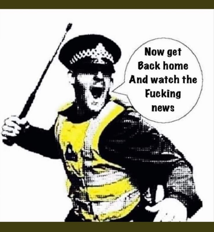 Main news thread - conflicts, terrorism, crisis from around the globe - Page 5 Er7OlZqXYAYX6XM?format=jpg&name=900x900