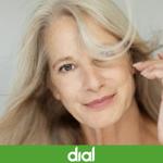 Image for the Tweet beginning: ¿Cómo evitar que la menopausia