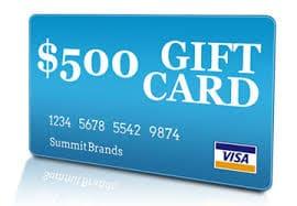 $500 Visa Gift Card Giveaway!   #visa  #Visagiftcard #Freevisagiftcardgiveaway #Giveaway  #Giveaways  #Catsjudgingkellyanne  #ITSTIMEMIKASA #LoveIslandUSA