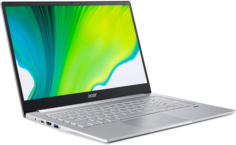 Acer Swift 3 SF314-42-R35W