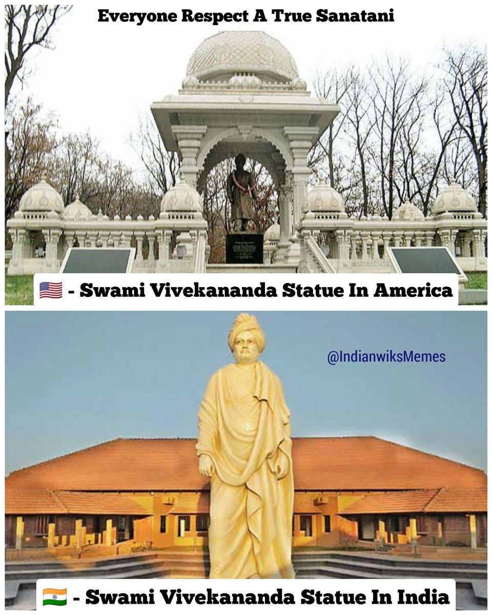 #SwamiVivekananda #SwamiVivekanandaJayanti
