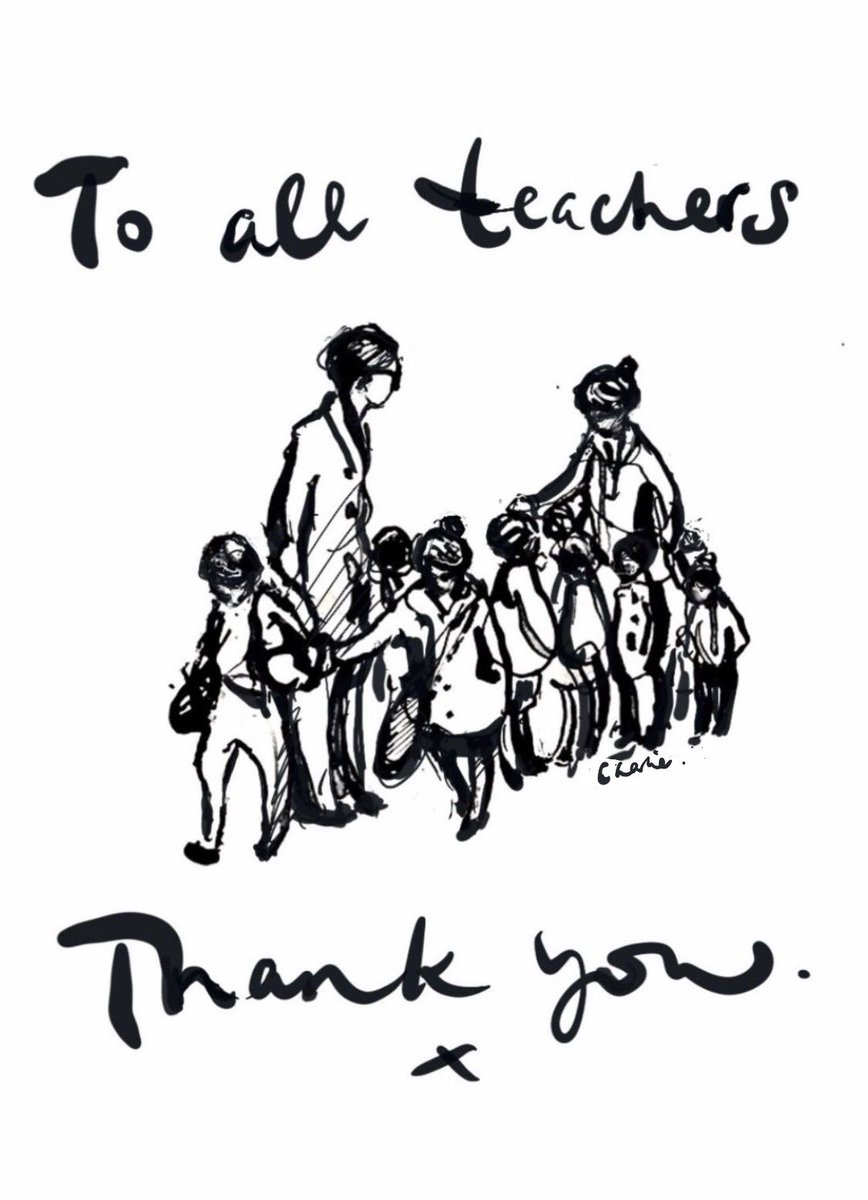 Thank you. https://t.co/Xmw5iAcARn
