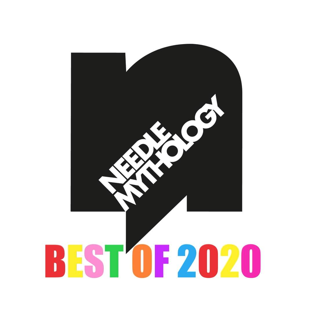 It's the weekend, therefore the perfect time to listen to some great tunes. If you're still trying to catch up with all the lovely music which came out in 2020, why not give our playlist a listen..   Compiled with love by all of us at NM.
